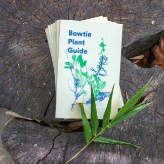 Bowtie Field Guide